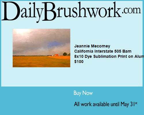 buy my artwork on Dailybrush